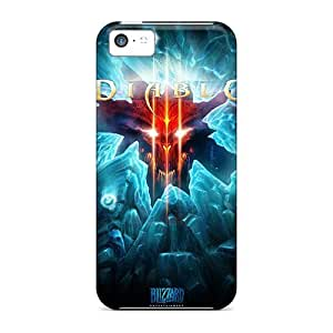4s Perfect Cases For Iphone - XKg9402IMzV Cases Covers Skin