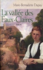 """Afficher """"Le moulin du loup La vallée des Eaux-Claires"""""""