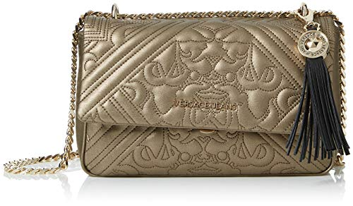 Versace Ee1vsbbz6 Ee1vsbbz6 Ee1vsbbz6 Versace Versace oro Pochettes Or oro Versace Or Pochettes oro Pochettes Or fCPwdPWqI