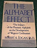 The Alphabet Effect 9780312009939