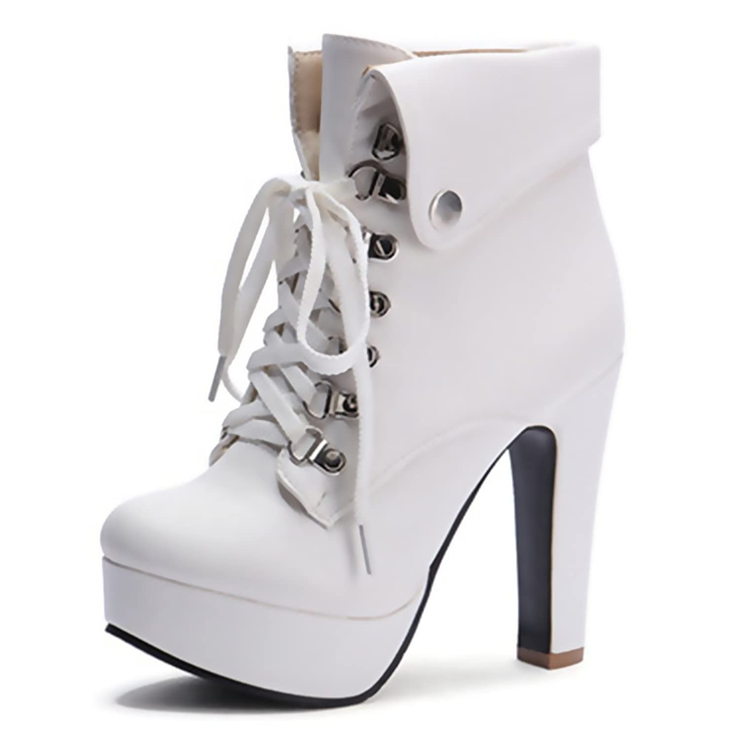 Chaussures compens es blanches taille 35 - Chaussure de securite blanche ...