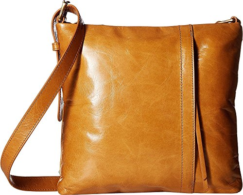 Hobo Brand Handbags - 4