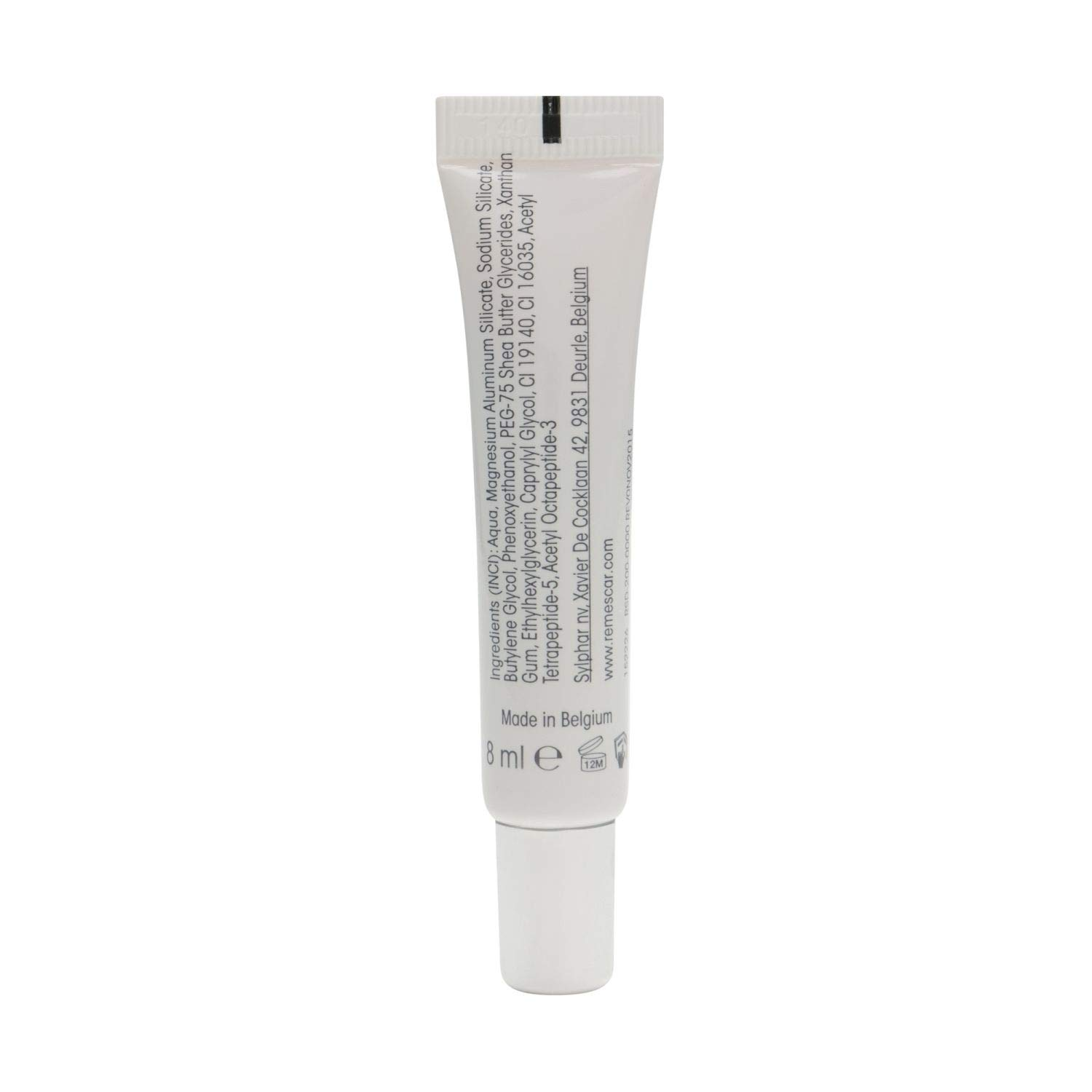 Amazon.com : Remescar Dark Circles and Under-Eye Bags 8ml ...