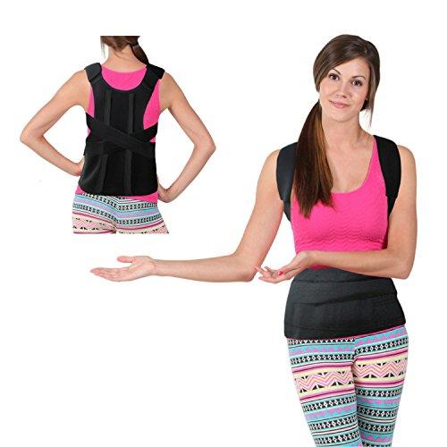 fomi-posture-corrector-lower-upper-back-support-shoulder-brace-posture-belt-and-shoulder-strap-in-on