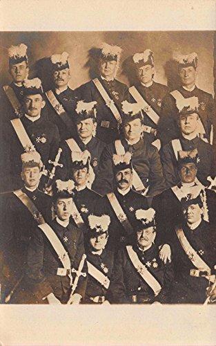 Hollywood Uniform - 6