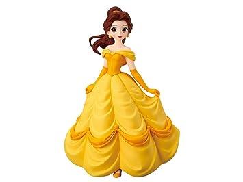 amazon co jp disney characters crystalux belle おもちゃ