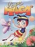 L'Ape Maga' - Stagione 03 #01 (Eps 26-28) [Italian Edition] by animazione