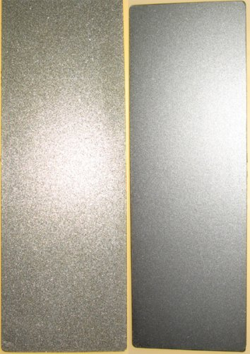 DIAMOND SHARPENING STONE - hone block - 2