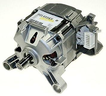 Motor Waschmaschine Bosch Siemens Balay Neff Lynx Gaggenau