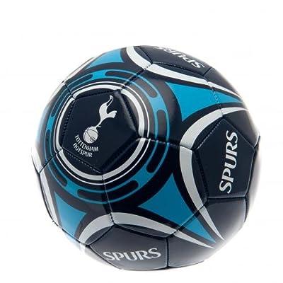 Official Football Team EPL Gift Tottenham Hotspur F.C. Football ST NV