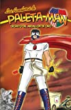 Las Aventuras de Paleta Man: Secreto Del Medallon de Oro (Spanish Edition), Paul Ramirez and Matthew Ramirez, 1478322934