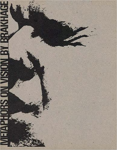 Stan Brakhage: Metaphors On Vision /anglais por P. Adams Sitney epub