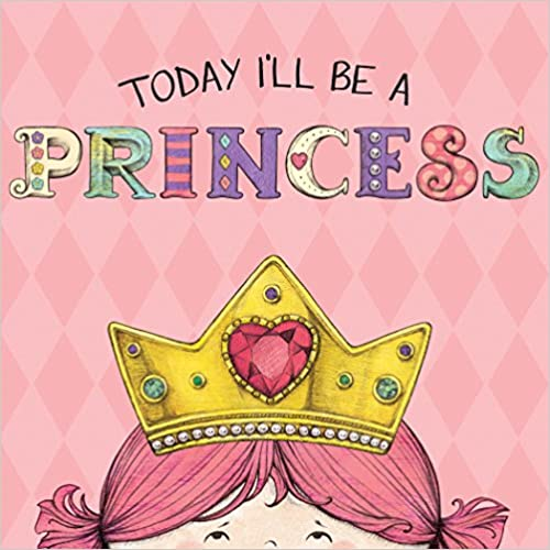 Free download today ill be a princess full ebook leudagar free download today ill be a princess full ebook leudagar pallavi221 fandeluxe Choice Image