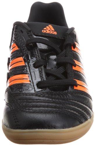 Adidas P Absolado IN J