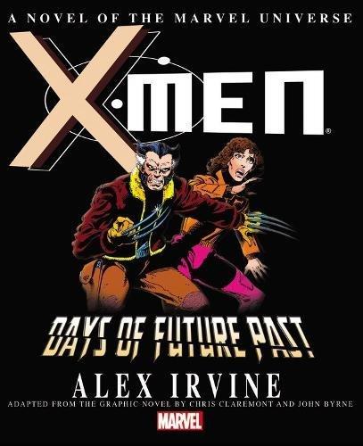xmen days of future past marvel - 3