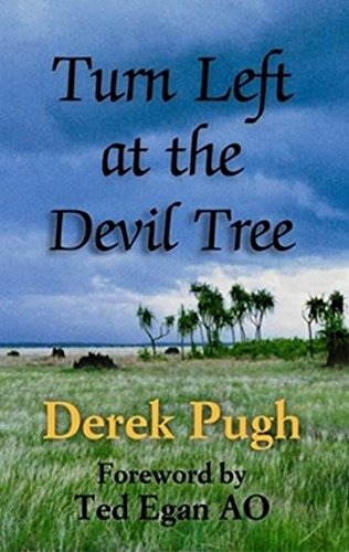 Turn Left at the Devil Tree ebook