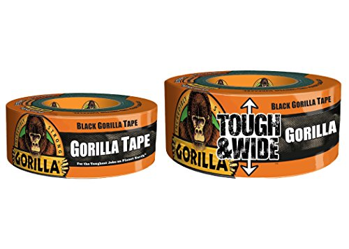 Gorilla 6003001 2 88 Inch 30 Yards 1 88 Inch product image