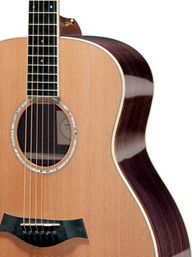 Buy taylor grand symphony guitars