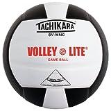 Tachikara SVMNC Volley-Lite Volleyball