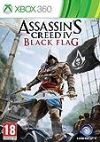 Assassin's Creed IV: Black Flag [Importación Inglesa]