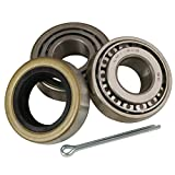 C.E. Smith Bearing Kit f/1-1/16'' - 1-3/8'' Tapered Spindle
