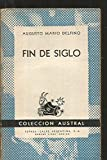 img - for Fin de Siglo book / textbook / text book