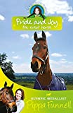 img - for Pride and Joy the Event Horse (Tilly's Pony Tails) book / textbook / text book