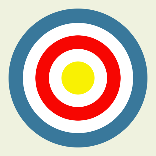 Archery Shooting King Games
