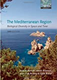 The Mediterranean Region: Biological Diversity through Time and Space