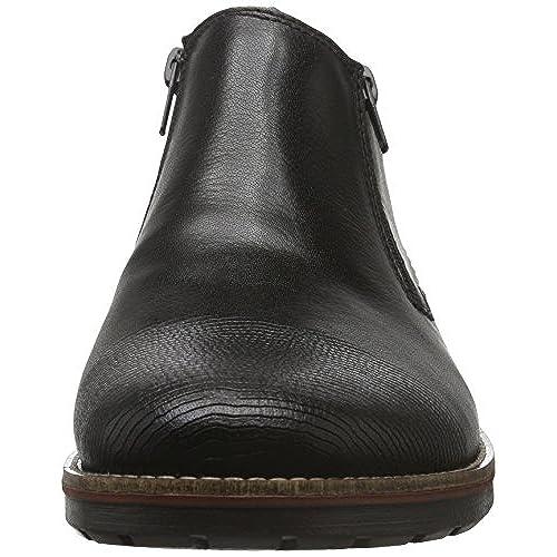 Rieker Women Boots Online Store, Rieker Women Boots Free