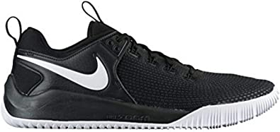 Nike Womens Zoom Hyperace 2 Volleyball Shoe 14 M US