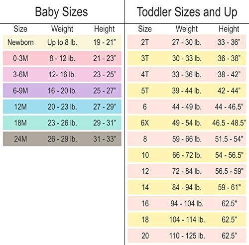 Disney Minnie Mouse Girls Ruffle Tunic Shirt & Legging Set