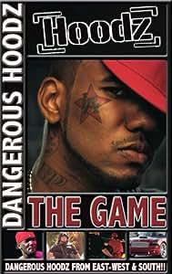 Hoodz: The Game - Dangerous Hoodz