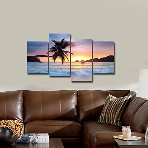 Bedroom Canvas Art Amazon