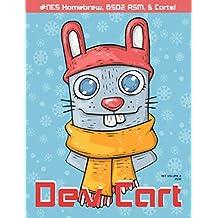 Dev Cart: Issue 2