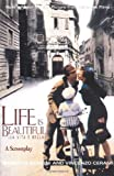 Life Is Beautiful, Roberto Benigni and Vincenzo Cerami, 078688469X