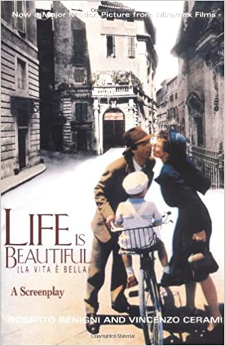 life is beautiful english movie online