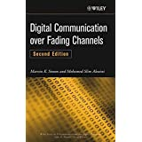 Digital Communication over Fading Channels by Marvin K. Simon (2004-12-06)