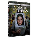 Frontline a Death in Tehran
