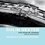The Dead of Jericho | Colin Dexter