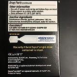 OCuSOFT Retaine MGD Complete Dry Eye Relief