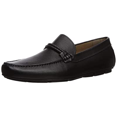 Amazon.com | ALDO Men's Fildes Loafer | Loafers & Slip-Ons