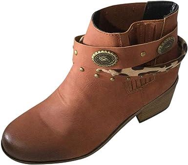 zapatos salomon en bogota colombia oficinas roma