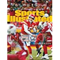 2-Year Sports Illustrated Magazine Subscription