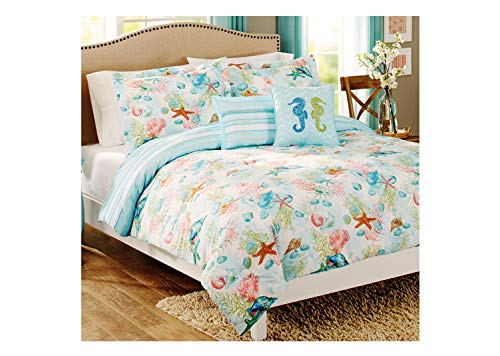 Better Homes And Gardens Bedroom Furniture: Bedroom Sets: Find Better Homes & Gardens