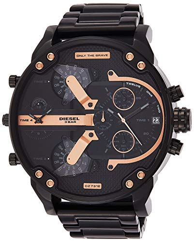 Diesel Men'S Mr. Daddy
