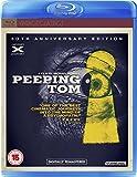 Peeping Tom [Region B]