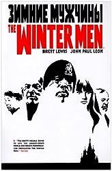 The Winter Men
