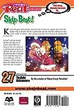 Skip Beat!, Vol. 27