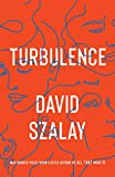 Image of Turbulence: A Novel
